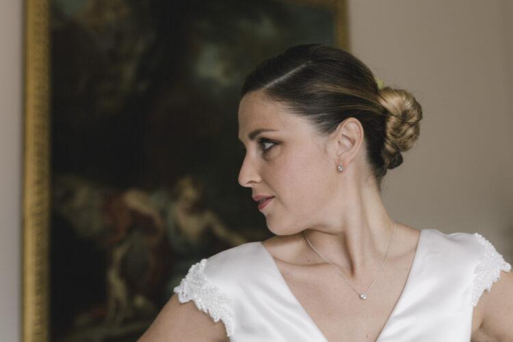 Nicoletta-Subitoni_wedding-Como-AG00012