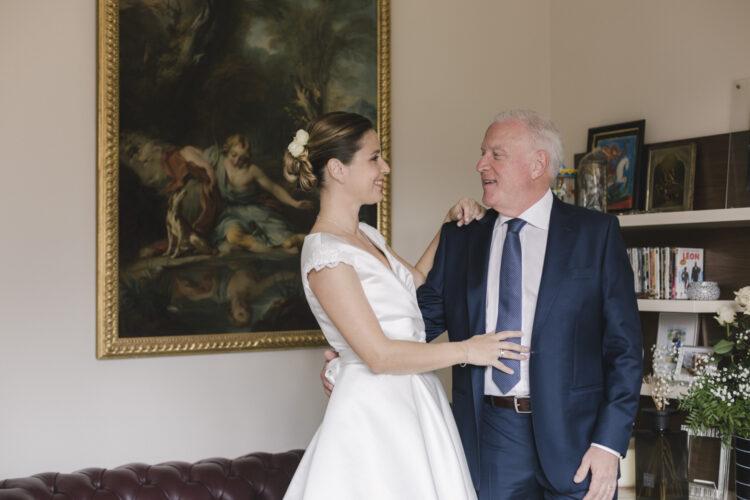 Nicoletta-Subitoni_wedding-Como-AG00018