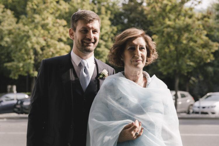 Nicoletta-Subitoni_wedding-Como-AG00023