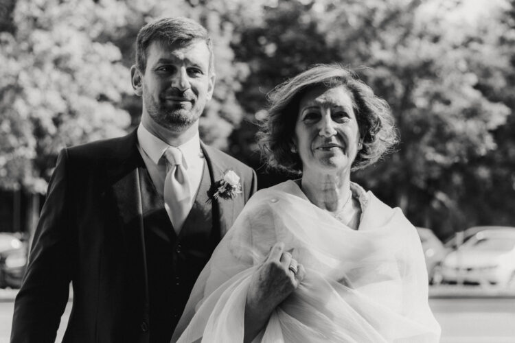 Nicoletta-Subitoni_wedding-Como-AG00024