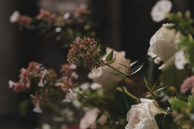 Nicoletta-Subitoni_wedding-Como-AG00027