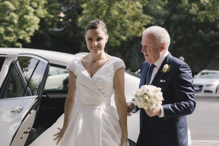 Nicoletta-Subitoni_wedding-Como-AG00031