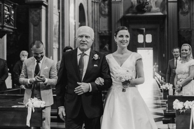 Nicoletta-Subitoni_wedding-Como-AG00033