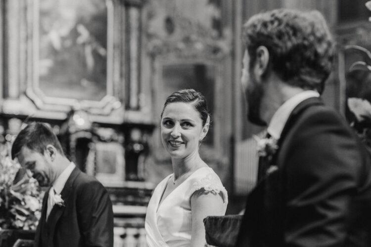Nicoletta-Subitoni_wedding-Como-AG00034