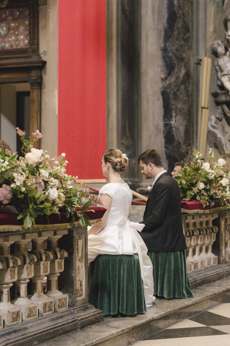 Nicoletta-Subitoni_wedding-Como-AG00038