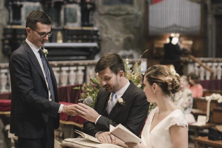 Nicoletta-Subitoni_wedding-Como-AG00041