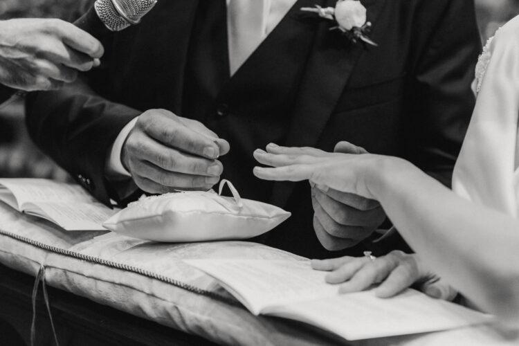 Nicoletta-Subitoni_wedding-Como-AG00042
