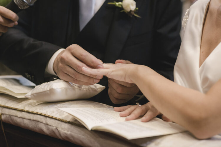 Nicoletta-Subitoni_wedding-Como-AG00043