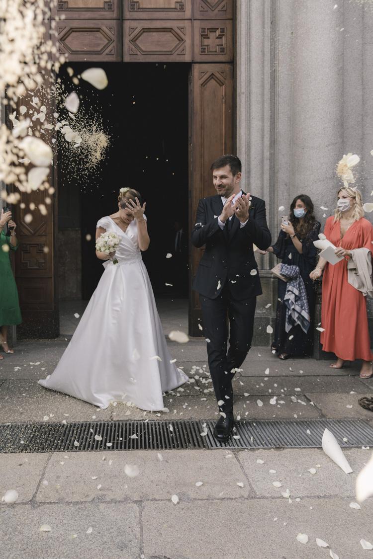Nicoletta-Subitoni_wedding-Como-AG00051