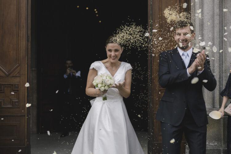 Nicoletta-Subitoni_wedding-Como-AG00052