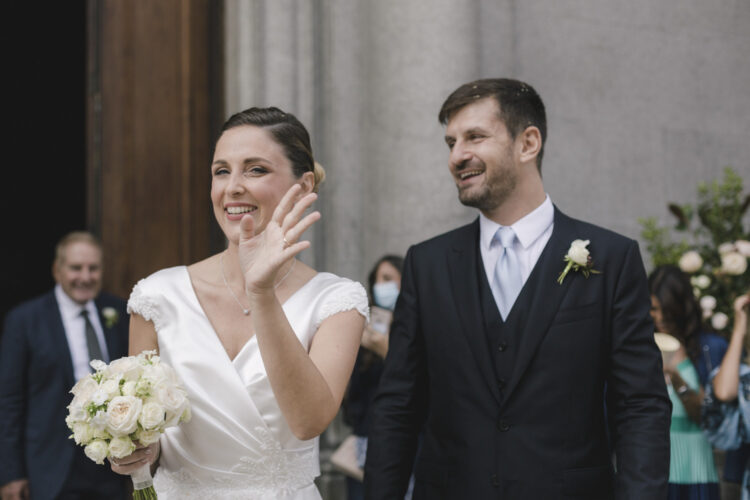 Nicoletta-Subitoni_wedding-Como-AG00053