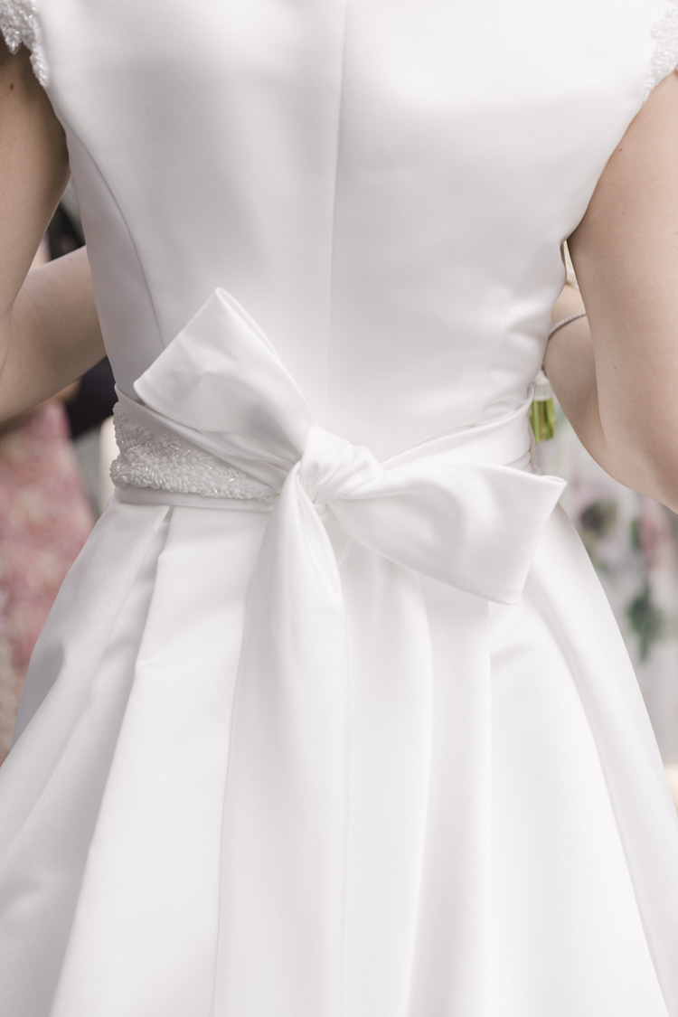 Nicoletta-Subitoni_wedding-Como-AG00055