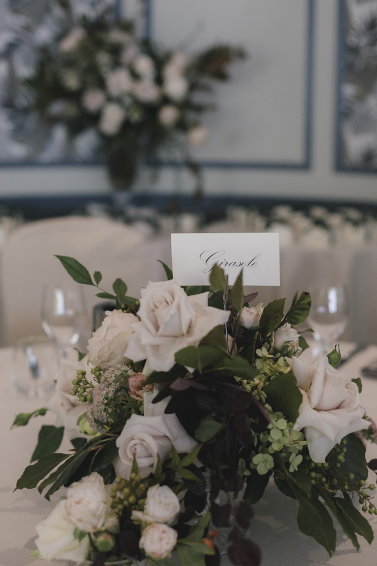 Nicoletta-Subitoni_wedding-Como-AG00061