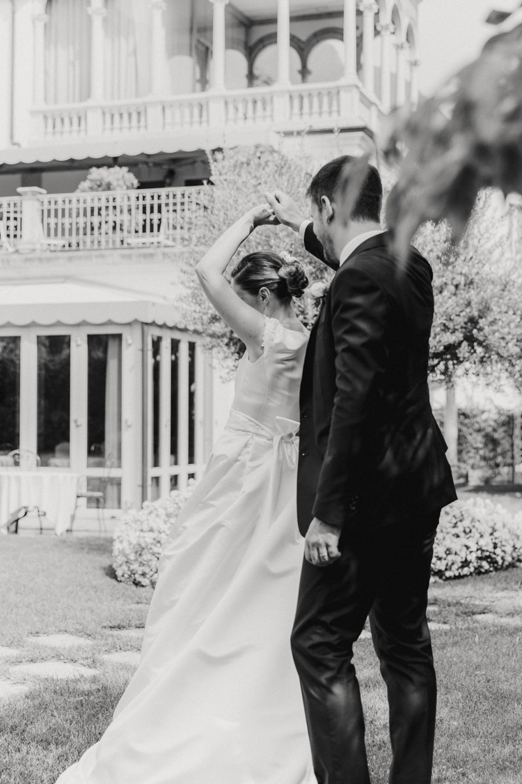 Nicoletta-Subitoni_wedding-Como-AG00063