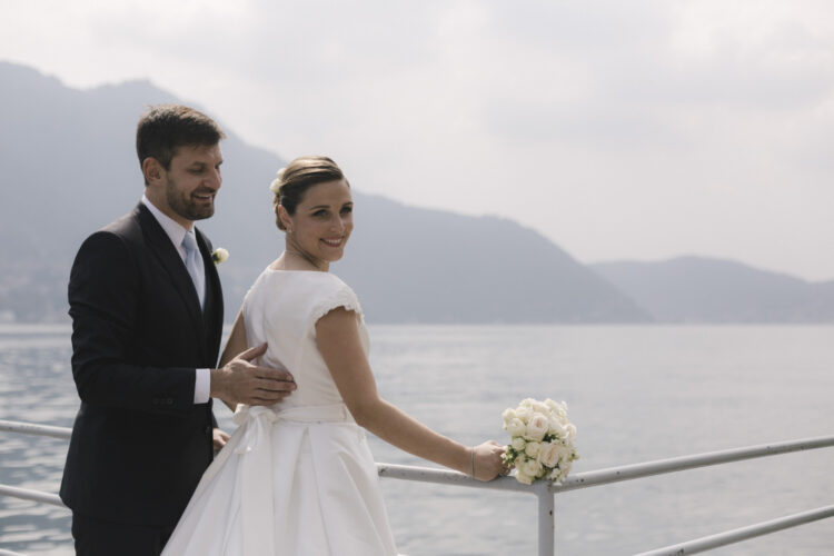 Nicoletta-Subitoni_wedding-Como-AG00065