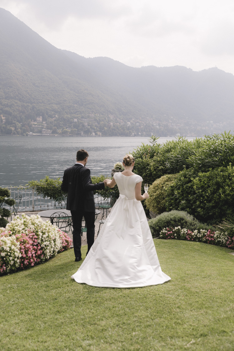 Nicoletta-Subitoni_wedding-Como-AG00074