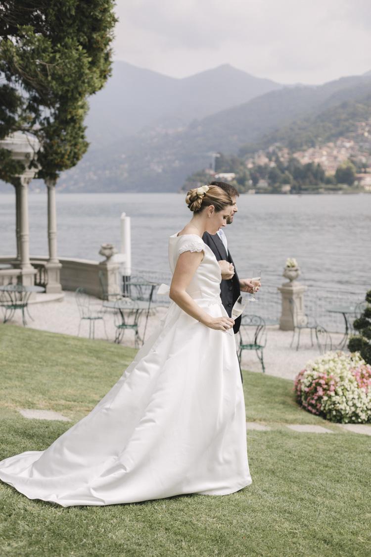 Nicoletta-Subitoni_wedding-Como-AG00075