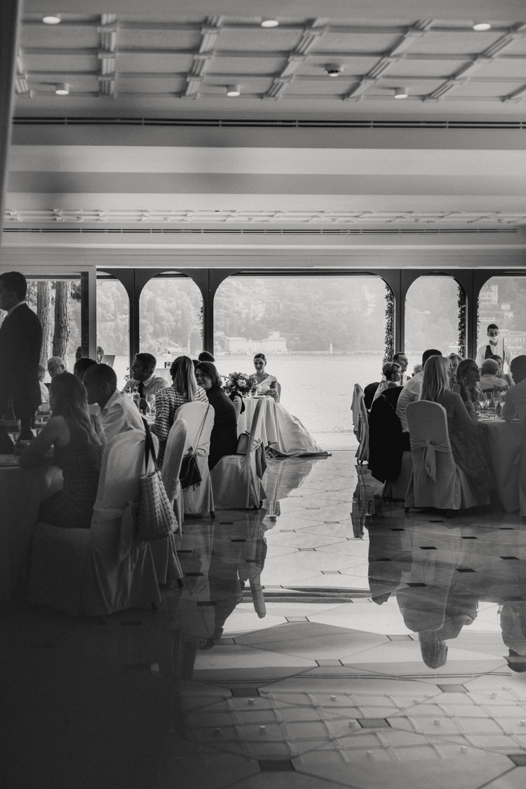 Nicoletta-Subitoni_wedding-Como-AG00087