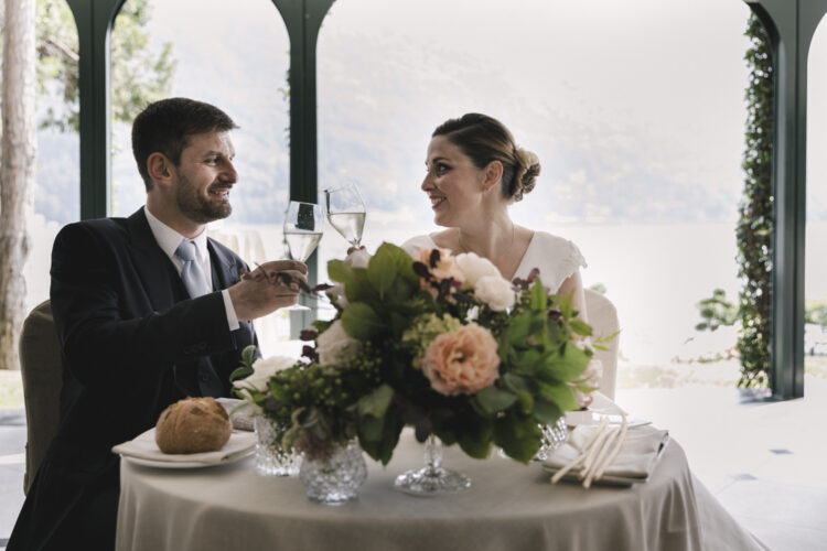 Nicoletta-Subitoni_wedding-Como-AG00088