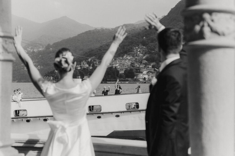 Nicoletta-Subitoni_wedding-Como-AG00089