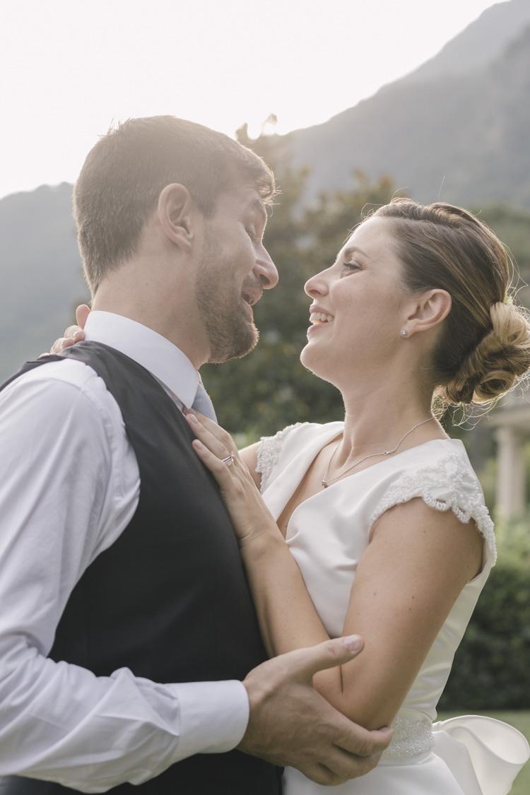 Nicoletta-Subitoni_wedding-Como-AG00092