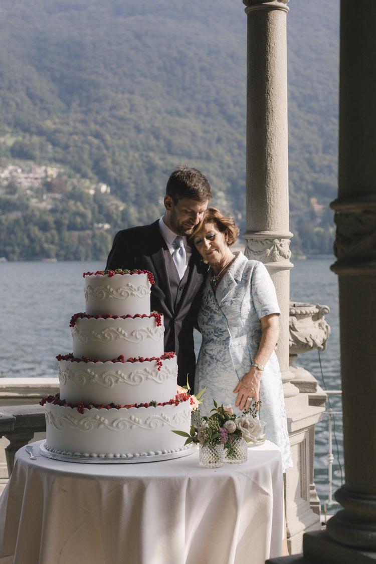 Nicoletta-Subitoni_wedding-Como-AG00098