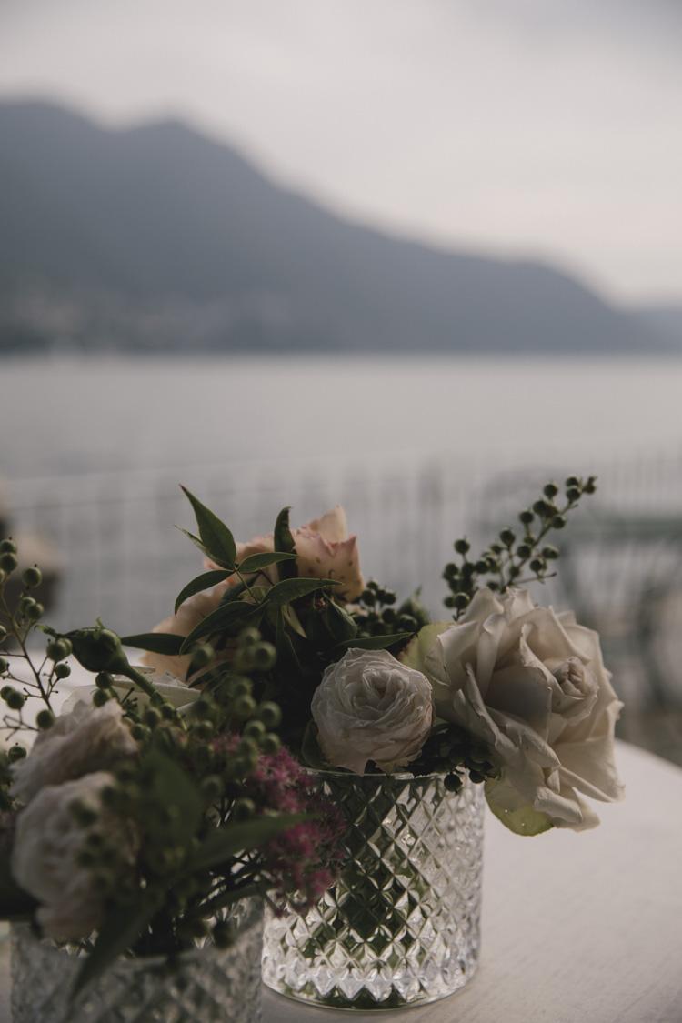 Nicoletta-Subitoni_wedding-Como-AG00100
