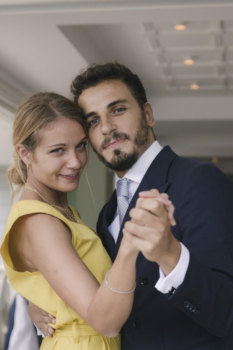 Nicoletta-Subitoni_wedding-Como-AG00104