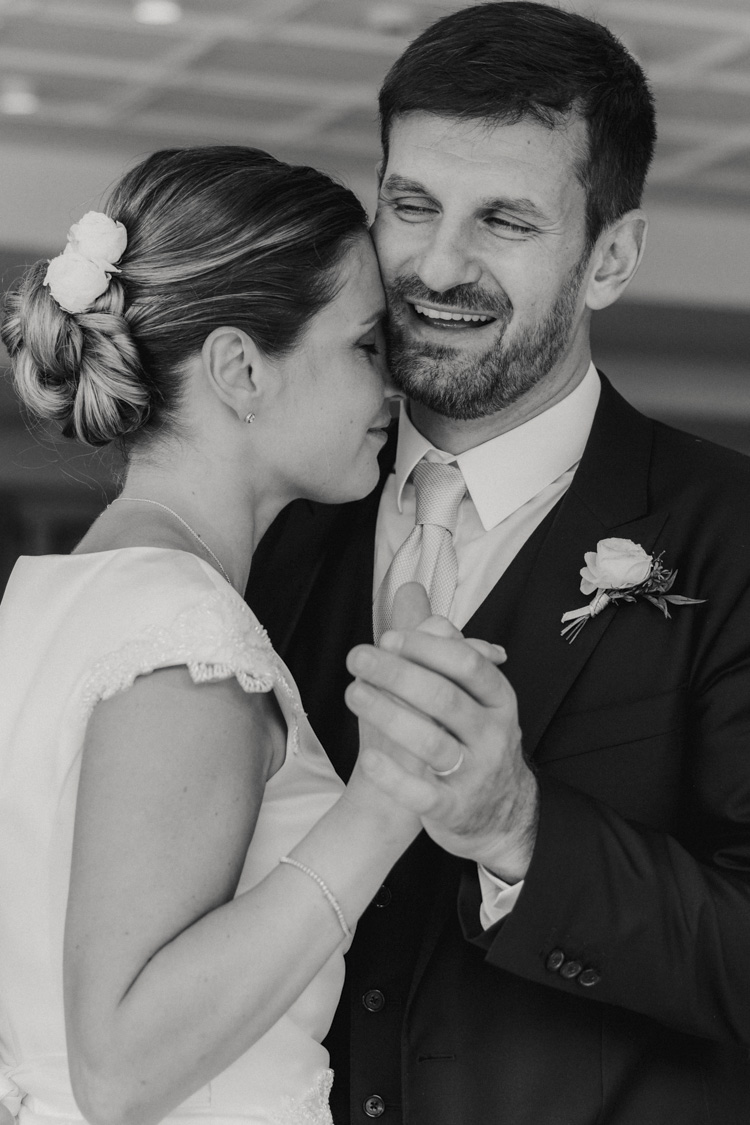 Nicoletta-Subitoni_wedding-Como-AG00106
