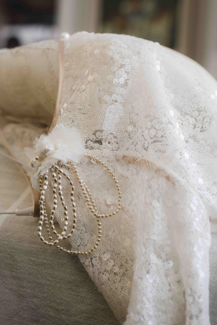 Nicoletta-Subitoni_wedding-Sant-Agostino-BS00016