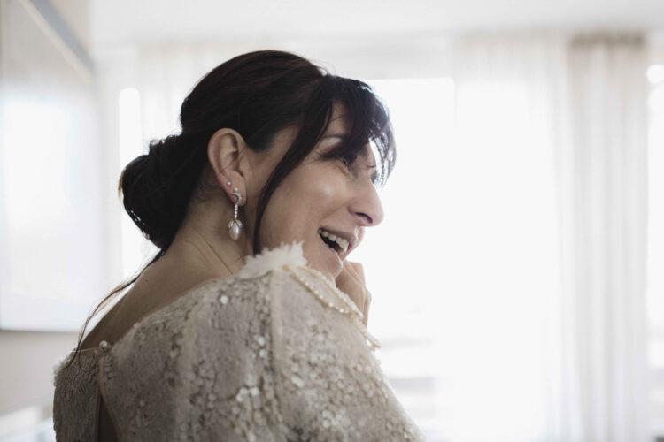 Nicoletta-Subitoni_wedding-Sant-Agostino-BS00018