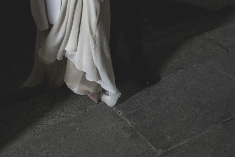 Nicoletta-Subitoni_wedding-Sant-Agostino-BS00021