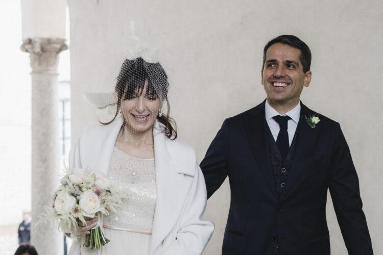 Nicoletta-Subitoni_wedding-Sant-Agostino-BS00022