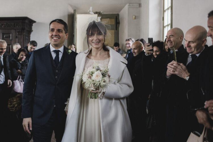 Nicoletta-Subitoni_wedding-Sant-Agostino-BS00024