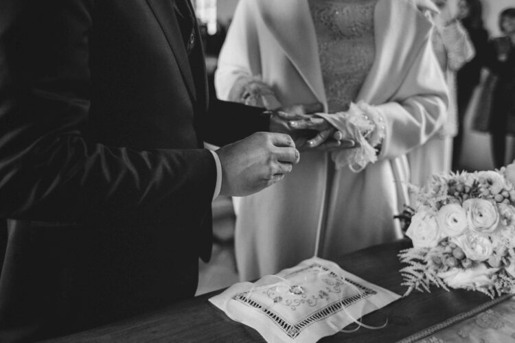Nicoletta-Subitoni_wedding-Sant-Agostino-BS00029