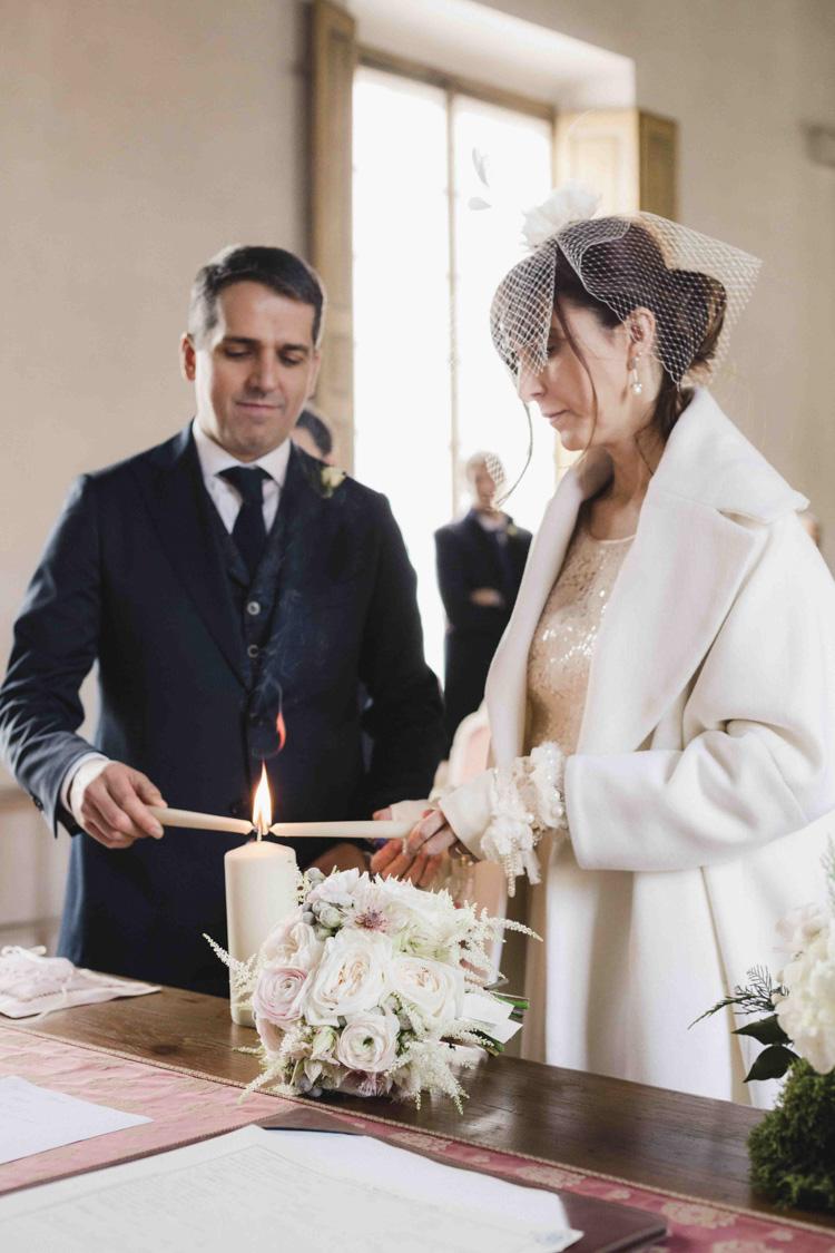 Nicoletta-Subitoni_wedding-Sant-Agostino-BS00033