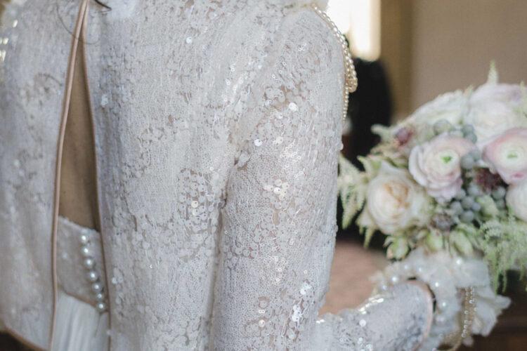 Nicoletta-Subitoni_wedding-Sant-Agostino-BS00035