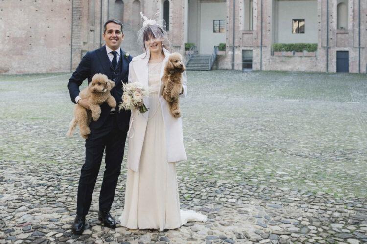 Nicoletta-Subitoni_wedding-Sant-Agostino-BS00037