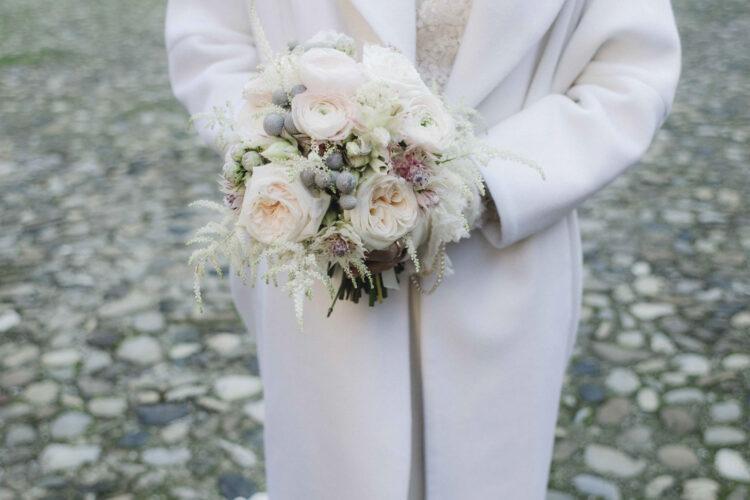 Nicoletta-Subitoni_wedding-Sant-Agostino-BS00039