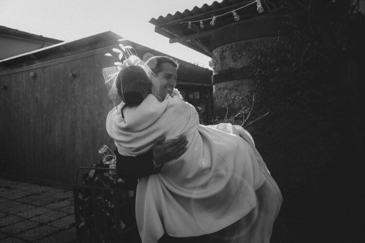 Nicoletta-Subitoni_wedding-Sant-Agostino-BS00040
