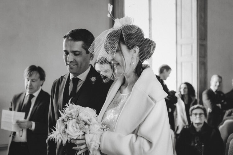 Nicoletta-Subitoni_wedding-Sant-Agostino-BS00044