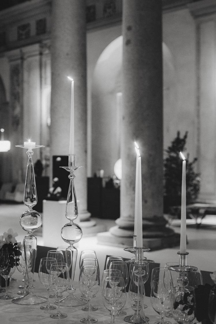 Nicoletta-Subitoni_wedding-Sant-Agostino-BS00048