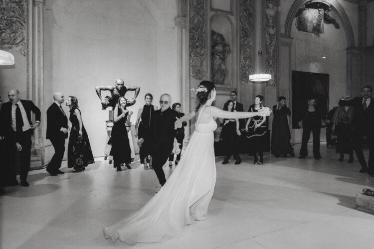 Nicoletta-Subitoni_wedding-Sant-Agostino-BS00049