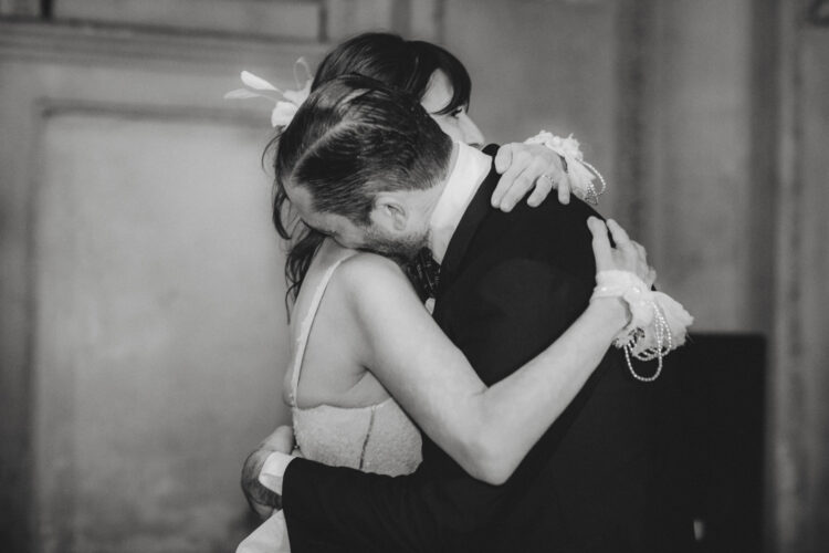 Nicoletta-Subitoni_wedding-Sant-Agostino-BS00050
