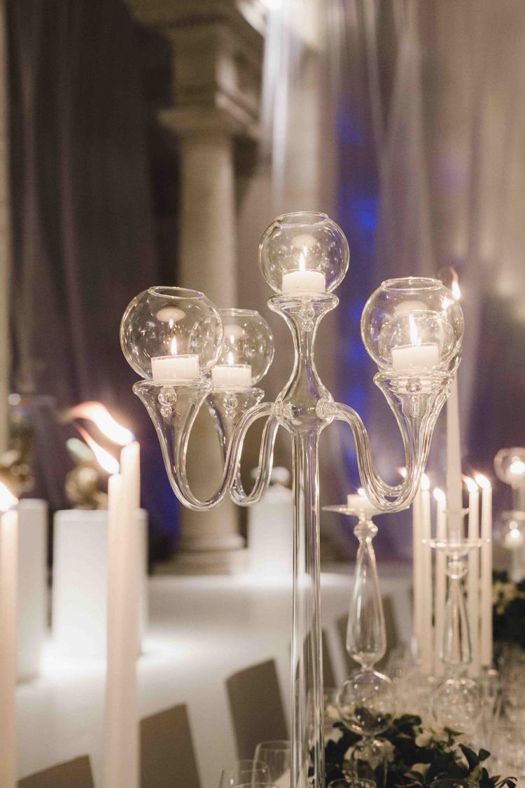 Nicoletta-Subitoni_wedding-Sant-Agostino-BS00056