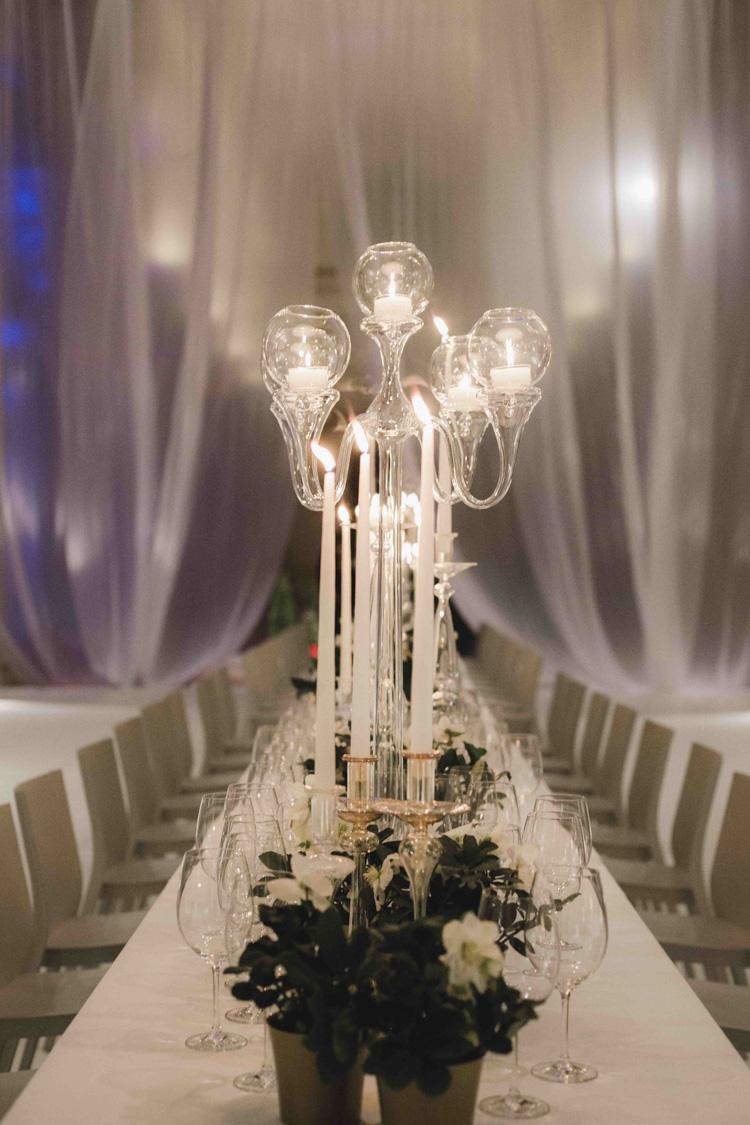 Nicoletta-Subitoni_wedding-Sant-Agostino-BS00057