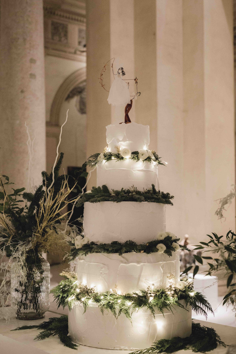 Nicoletta-Subitoni_wedding-Sant-Agostino-BS00058