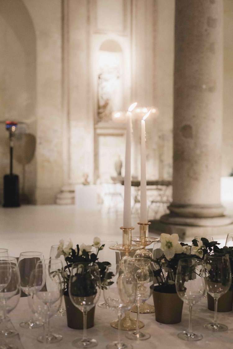 Nicoletta-Subitoni_wedding-Sant-Agostino-BS00060