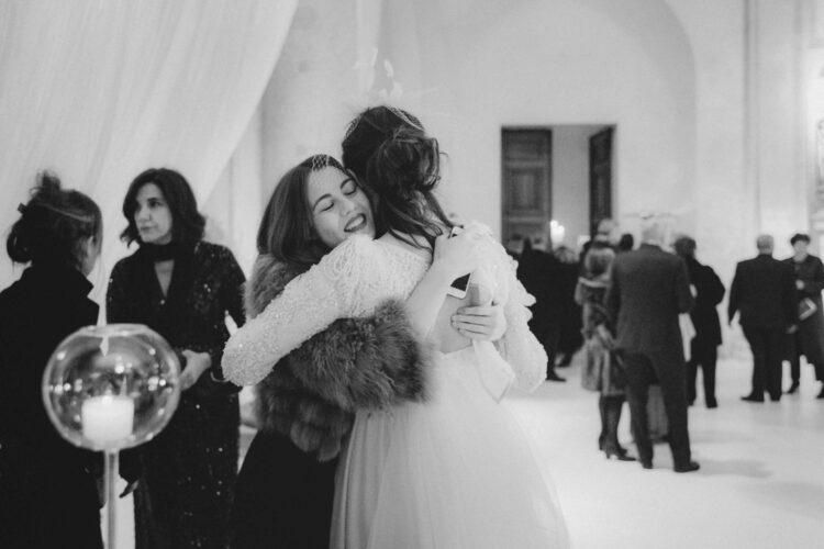 Nicoletta-Subitoni_wedding-Sant-Agostino-BS00066