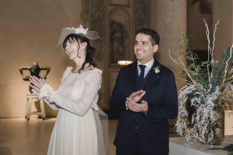 Nicoletta-Subitoni_wedding-Sant-Agostino-BS00068
